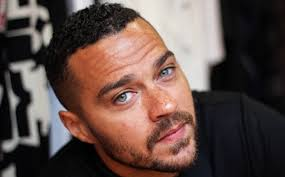 Jesse Williams Speaks at BET Awards Plus Texas Mom Who Kills Her 2 Daughters