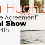 "Zondra Hughes: ""The Side Piece Agreement"""