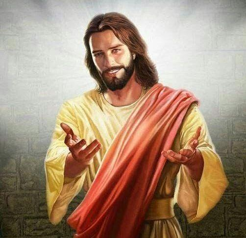 Is Jesus a God or Just Some Guy?